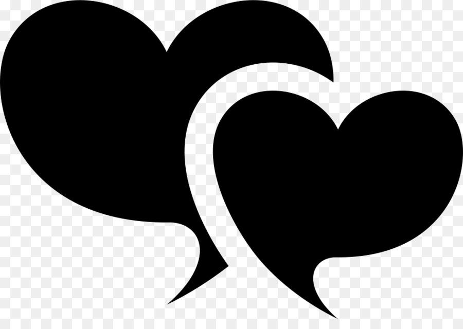platonic love dating site