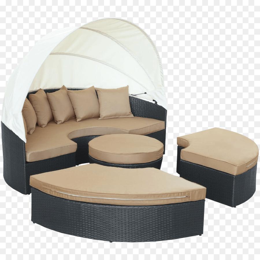 Liege Stuhl Tisch Möbel Chaise Longue   Sonnenliege