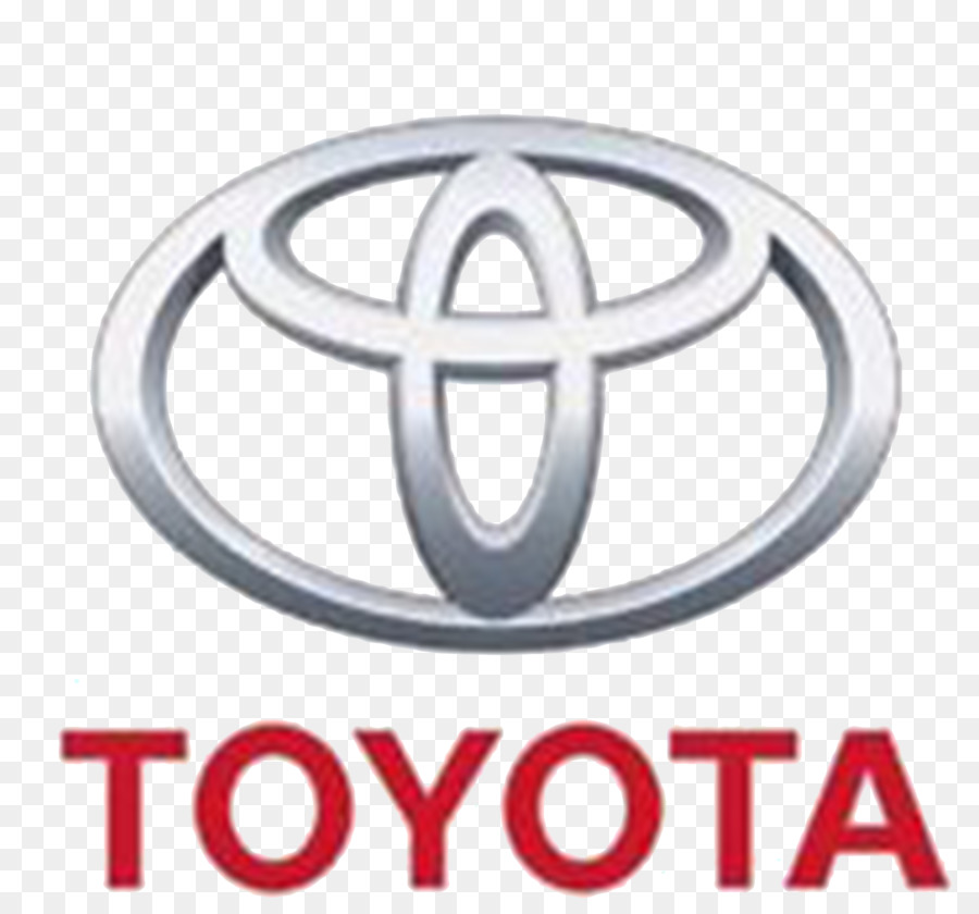 Toyota Car General Motors Nysetm Company Toyota Png Download