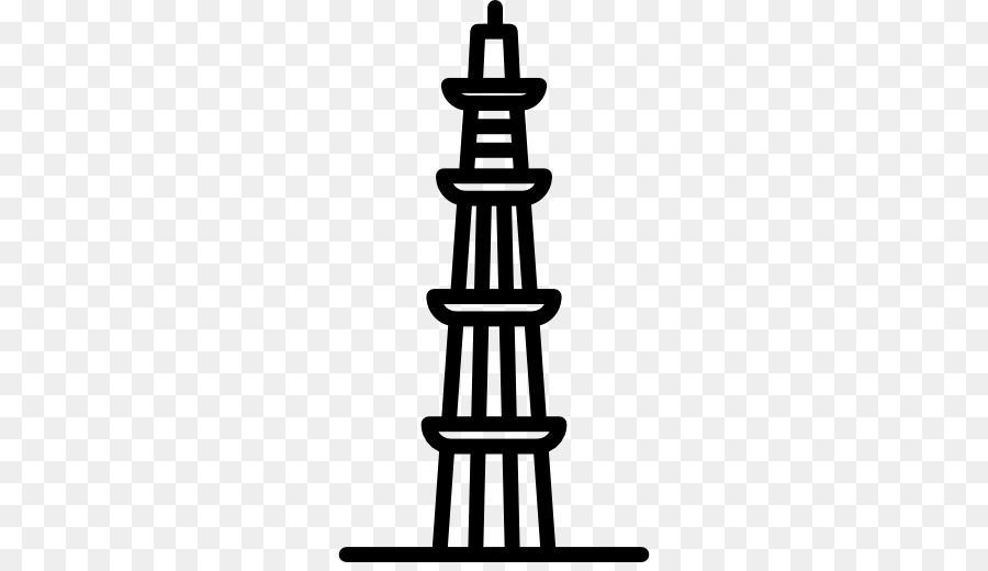 Qutb Minar Computer Icons India Gate Monument Download 103 App