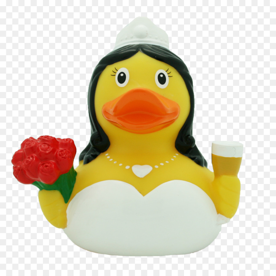 Rubber duck Natural rubber Bathtub Duck Store Barcelona - duckling ...
