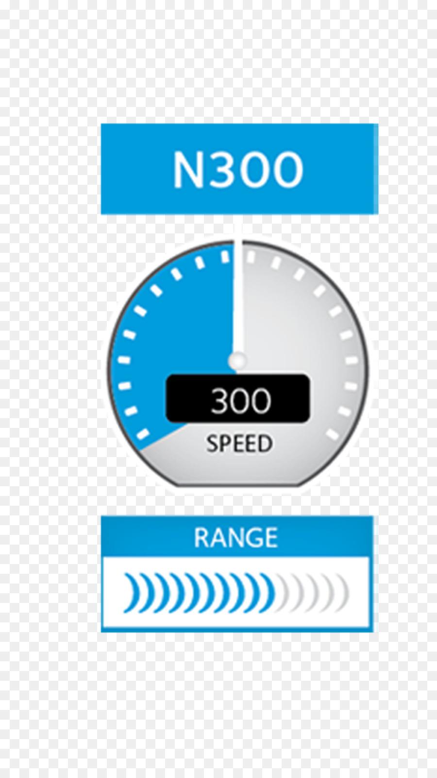 El Netgear router Wi-Fi IEEE 802.11 AC módem DSL - necesario que ...