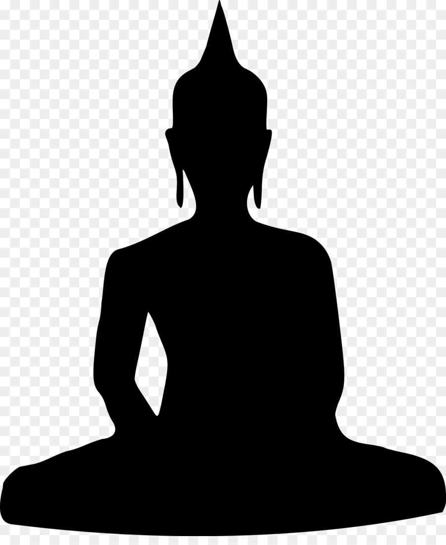buddhism buddhist meditation clip art buddha clipart png download rh kisspng com buddha clip art free bouddha clipart black and white