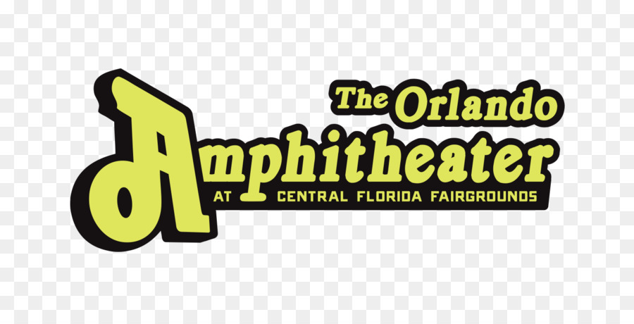 Florida Hospital Credit Union >> Central Florida Fair Midflorida Credit Union Amphitheatre
