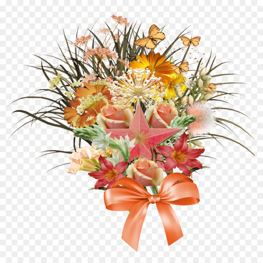 floral design flower bouquet cut flowers vase a basket of flowers