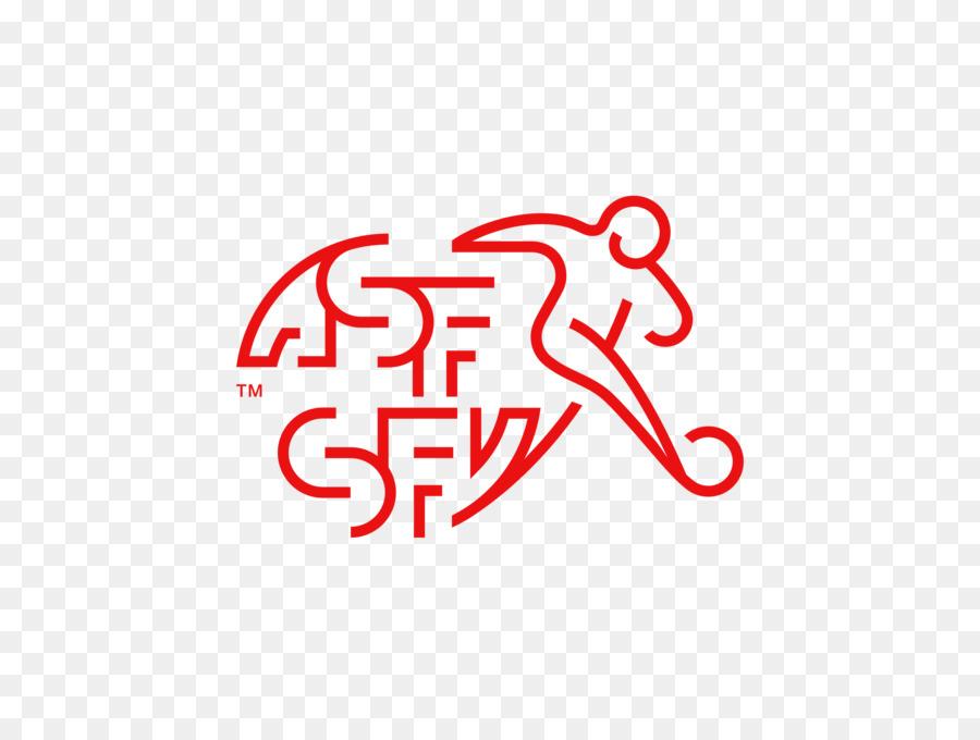 Cartoon Football png download - 2272*1704 - Free Transparent