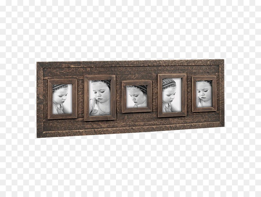 Picture Frames Wood Film frame Parede Cutting Boards - sushi ...