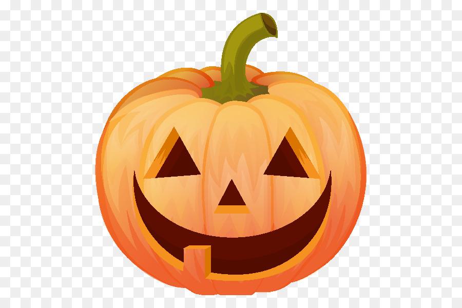 pumpkins line match 3 halloween emoji pumpkin craft halloween