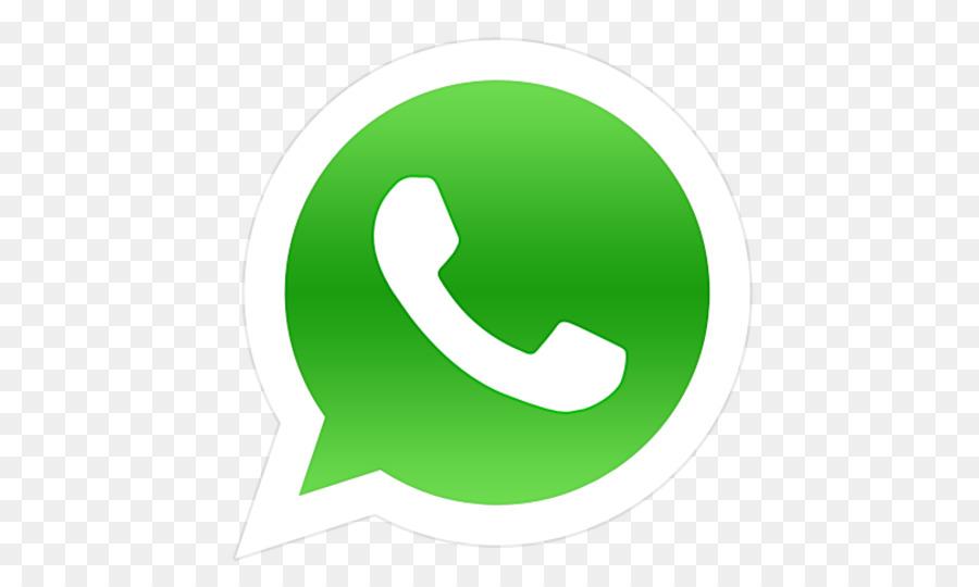 Whatsapp Logo Facebook Messenger Yahoo Messenger Blackberry