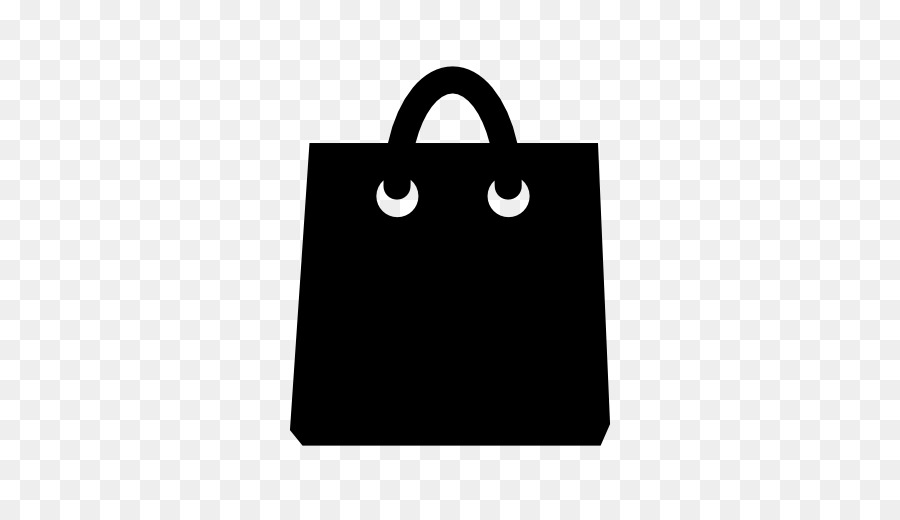 Shopping Bag png download - 512*512 - Free Transparent