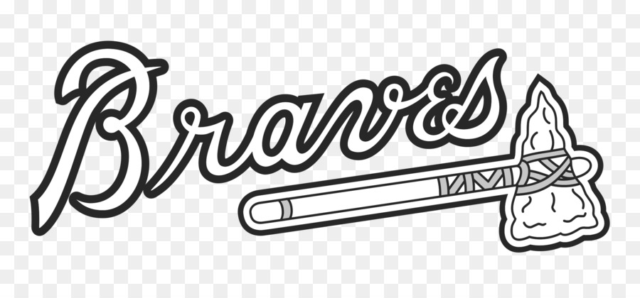 braves mascot coloring pages - photo#18