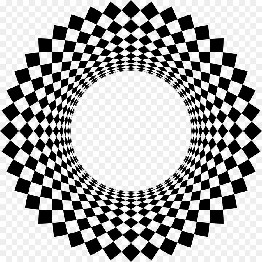 Mandala Symbol Hinduism Sacred Geometry Buddhism Geometric Frame