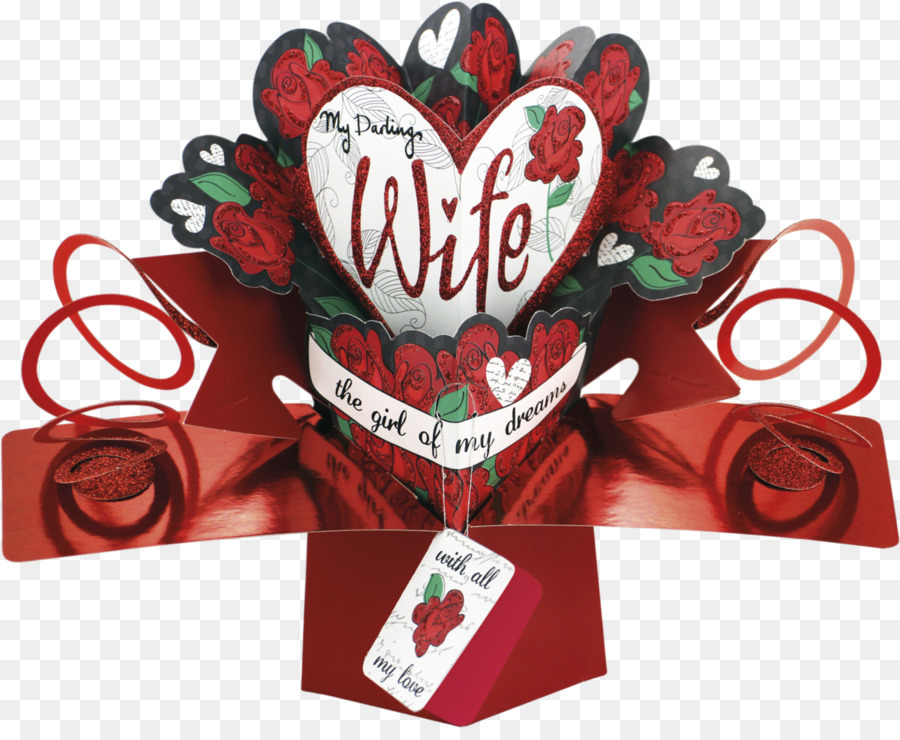 Valentines day greeting note cards pop up book wife valentines valentines day greeting note cards pop up book wife valentines day greeting card material m4hsunfo