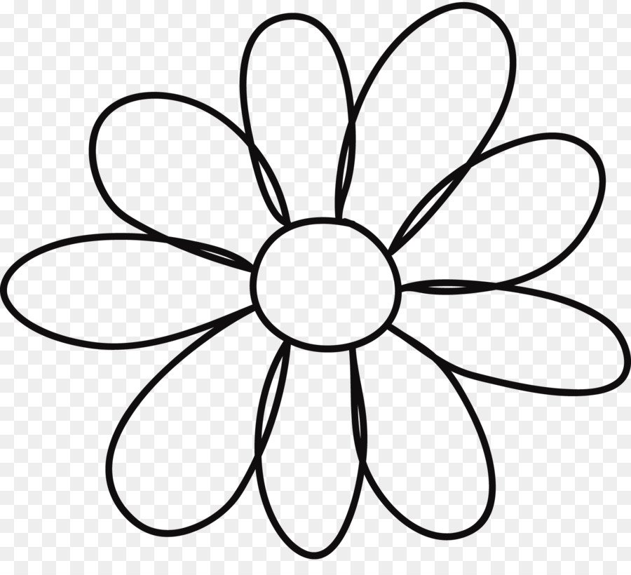 Drawing Paper YouTube Cool Stuff to Draw - national flower template ...