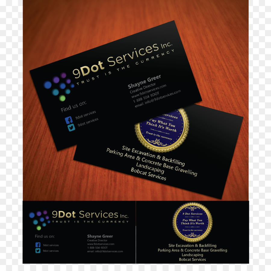 Business cards business card design image png download 12001200 business cards business card design image reheart Gallery