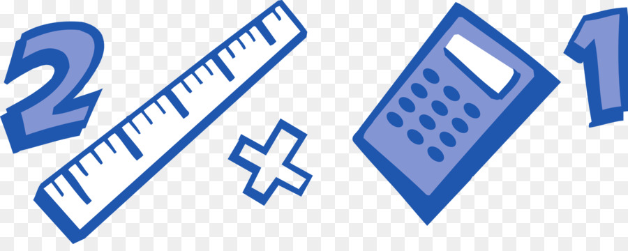 mathematics mathematical notation clip art mathematics clipart png rh kisspng com mathematician clip art mathematics clipart free