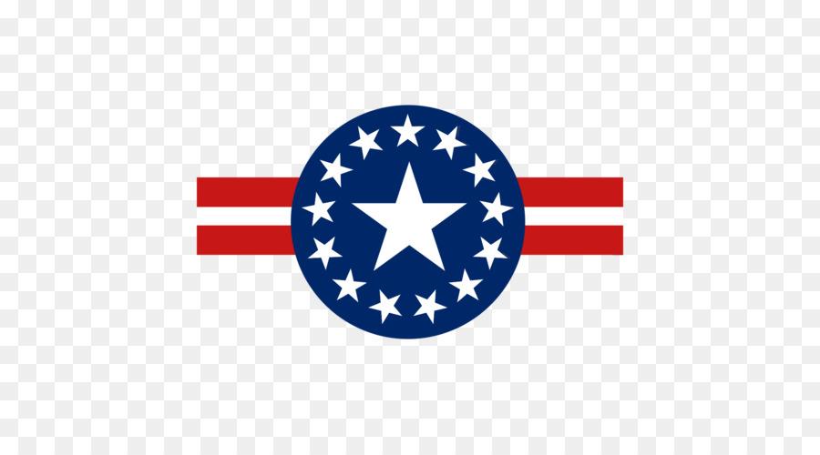 Los Estados confederados de América Estados Confederados Militar del ...