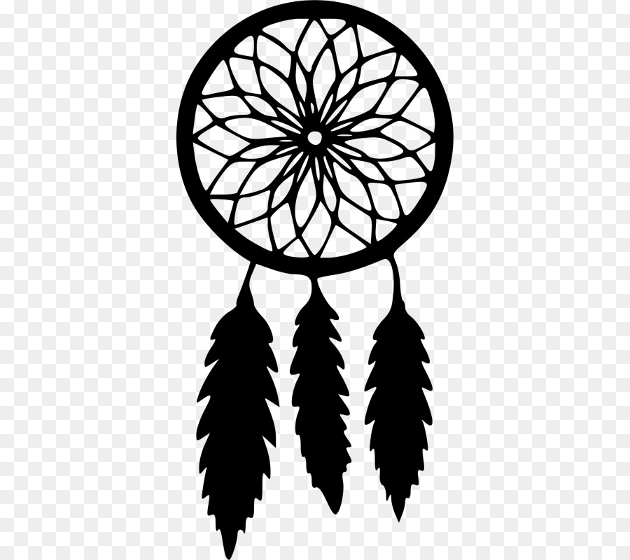 dreamcatcher clip art dreamcatcher png download 800 native american clipart borders native american clipart images