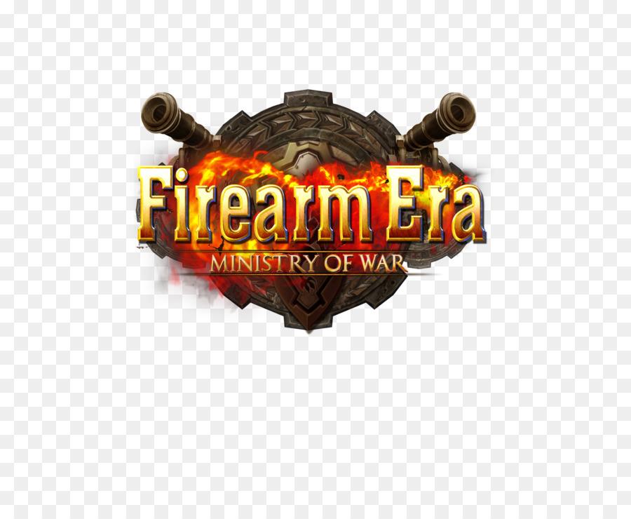 Runes of magic warhammer online: age of reckoning dwarf massively.
