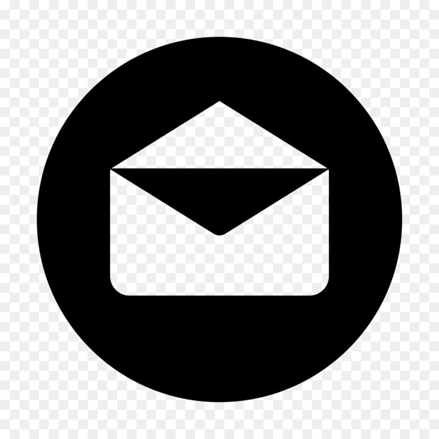 Resultat d'imatges de icono correo