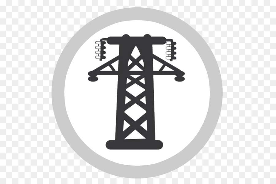 Electric Power Transmission Electricity Electric Utility Public