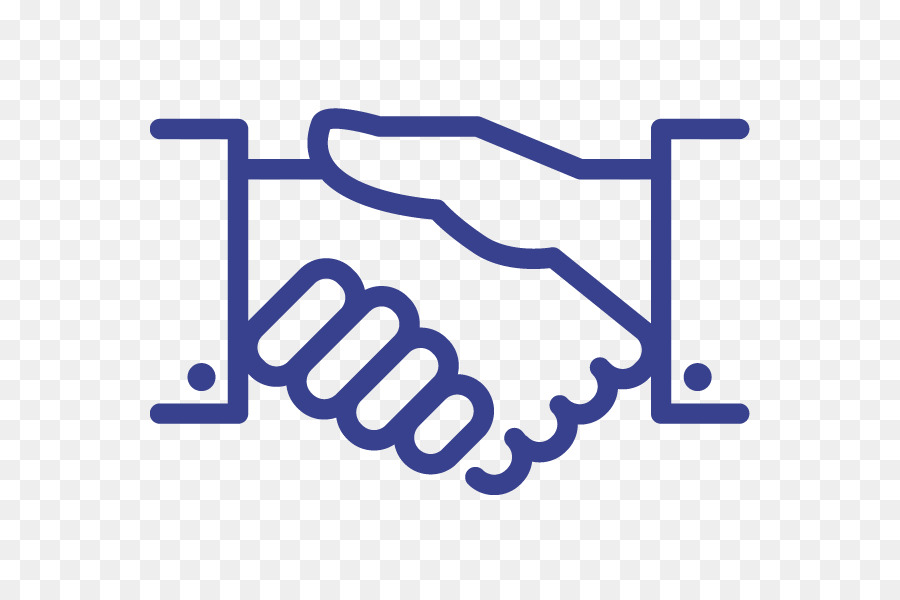 Partnership Business Partner Logo Company Business Png Download