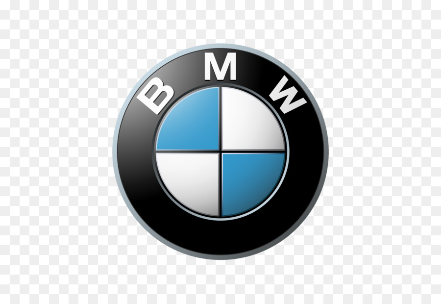 BMW Jaguar Cars Mini E   Cars Logo Photos Download