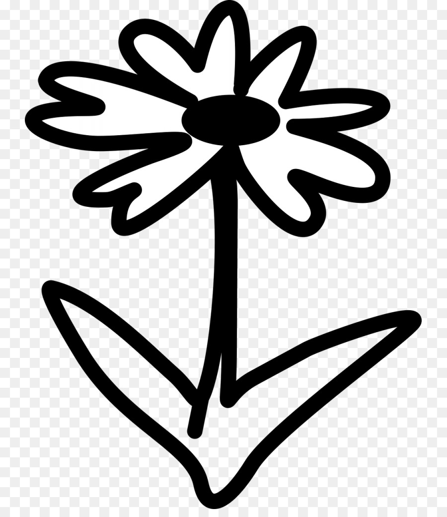 Flower Clip Art Lotus Flower Png Download 7991024 Free