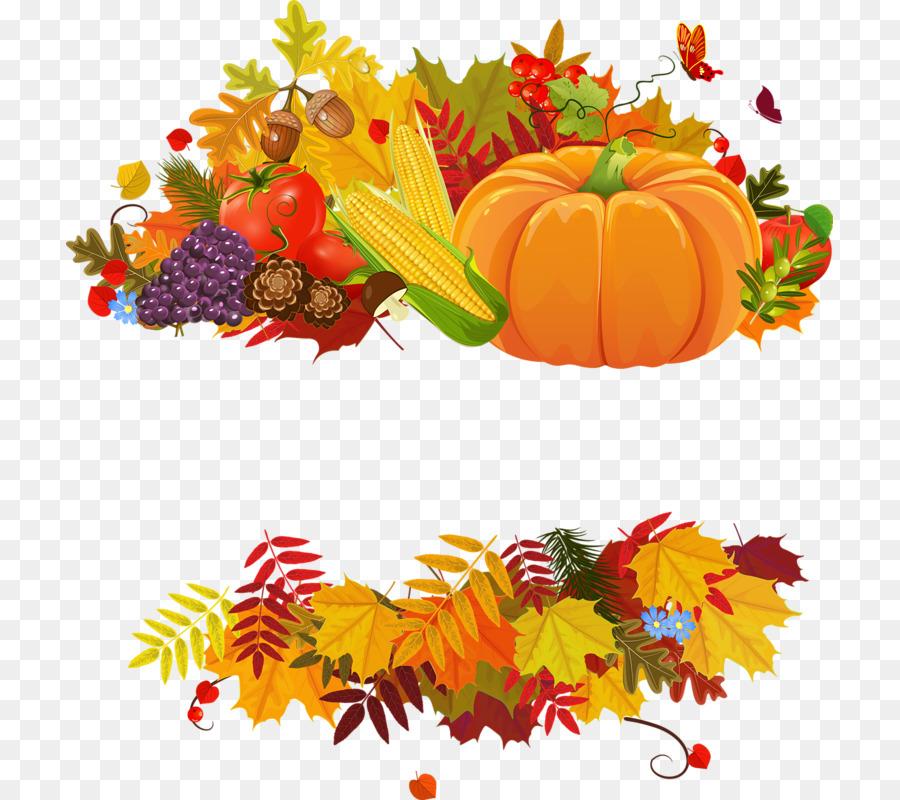 thanksgiving desktop wallpaper clip art thanksgiving png download