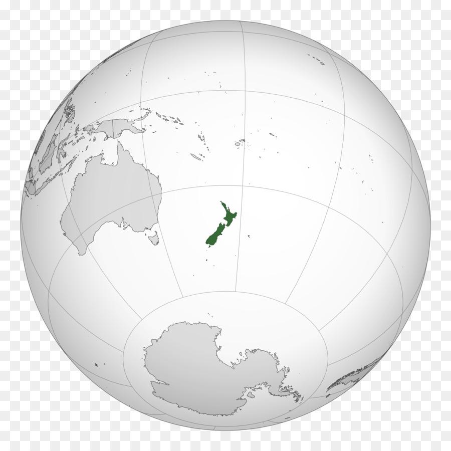 Neuseeland Nordinsel Karte.Süd Island Welt Nord Insel Auckland Realm Of New Zealand Karte