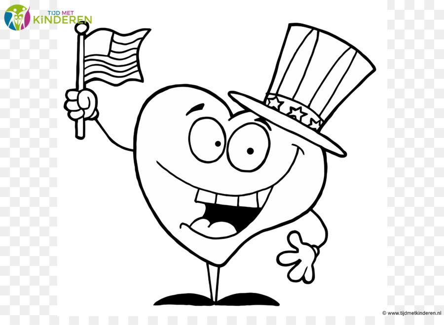 Bandera de los Estados unidos de América la Revolución Clip art ...