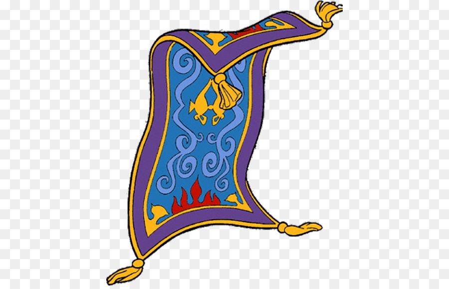 Genie Magic Carpet Lets See Carpet New Design