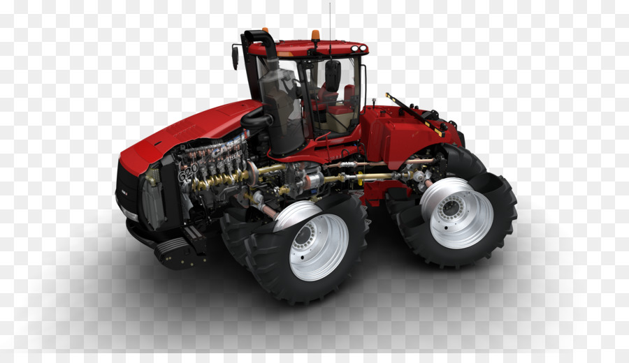 Steiger tractor wiring diagram trusted wiring diagram tractor wiring diagram electrical wires cable ford tractors png ford 555 backhoe wiring electrical wiring diagrams steiger tractor wiring diagram cheapraybanclubmaster Images