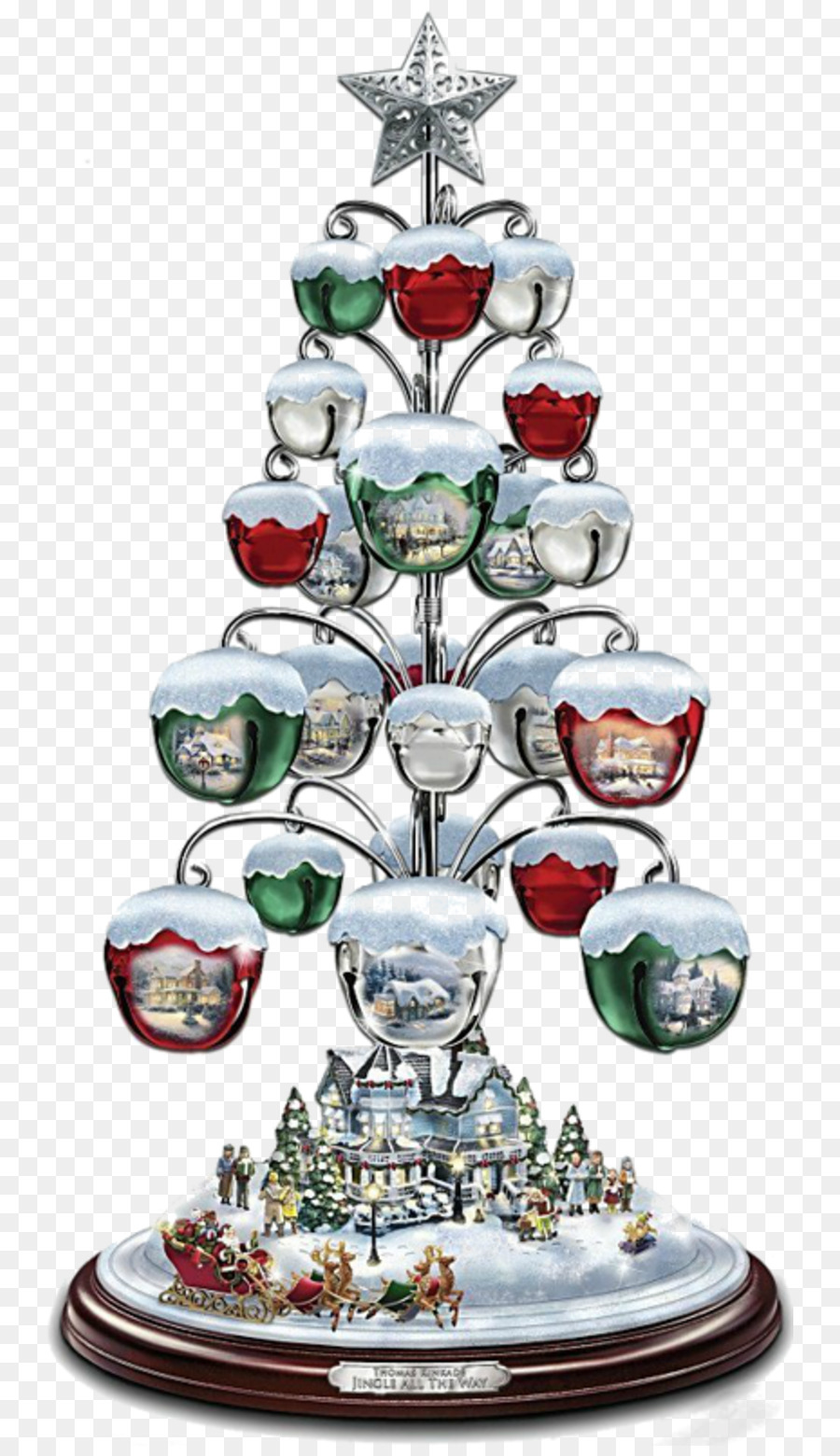 christmas tree youtube painting tree topper christmas decoration videos library