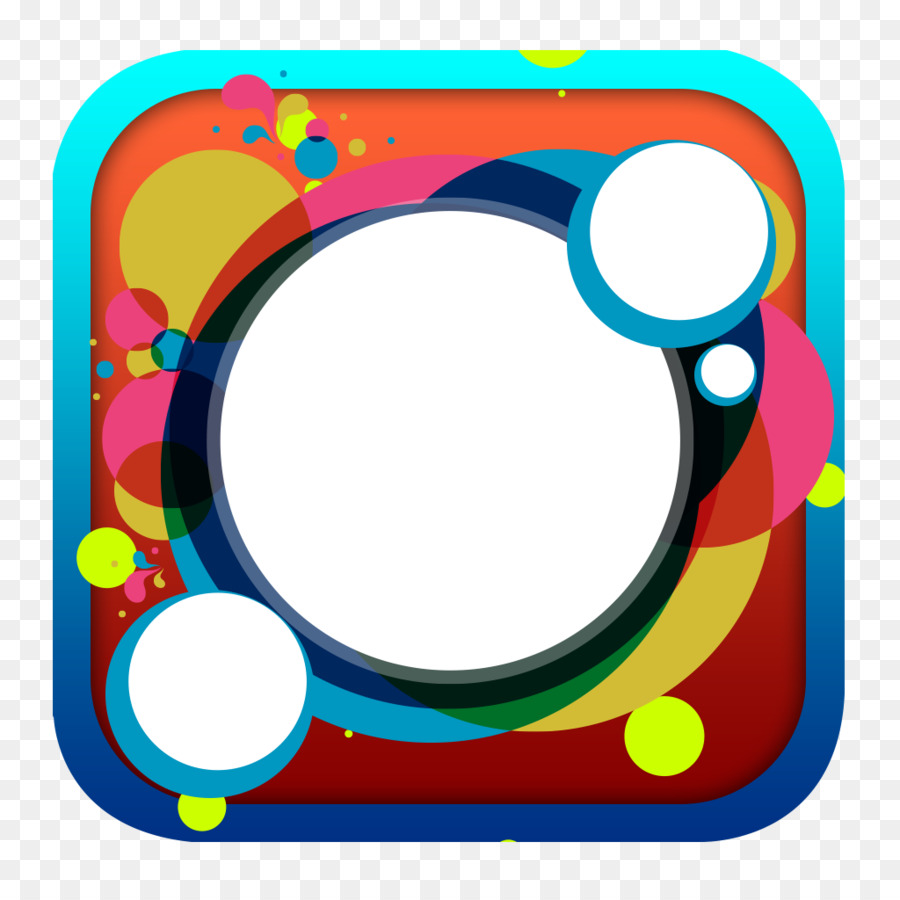 picture frames circle clip art talking tom bubble shooter game png