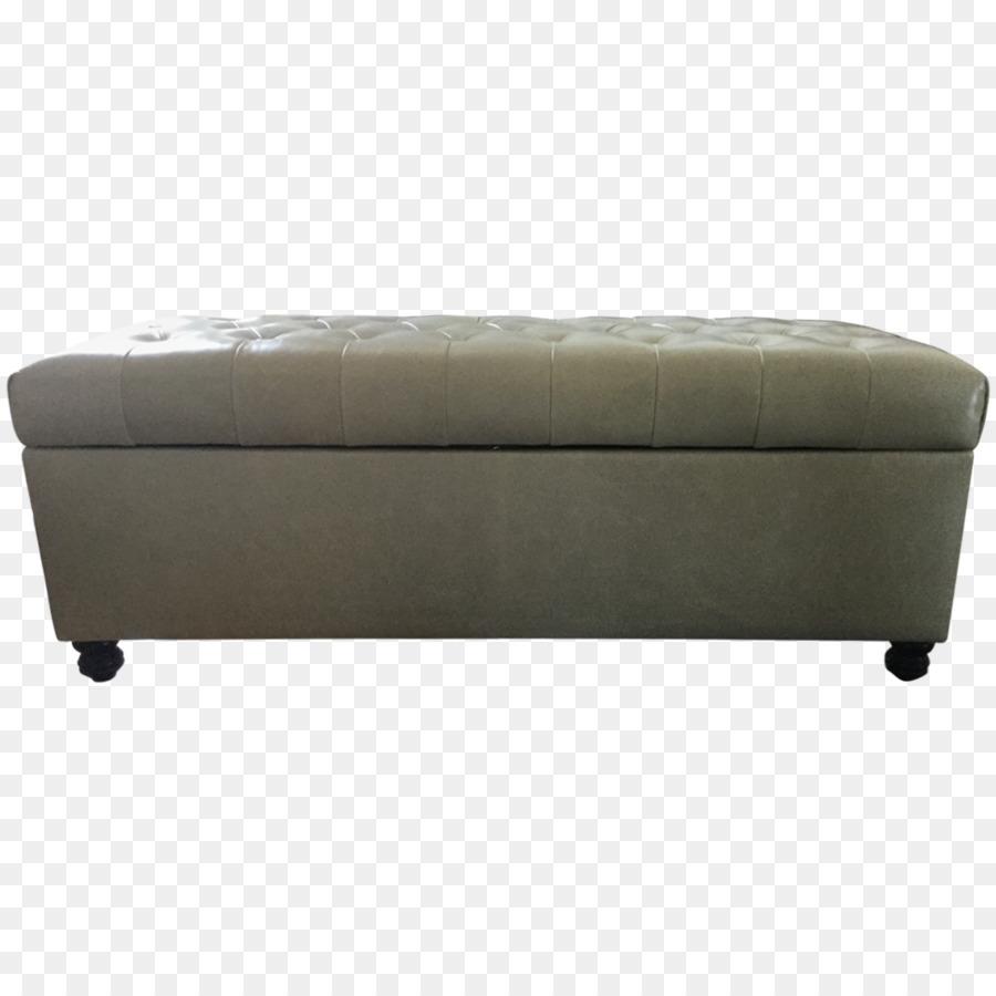 El Pie Se Apoya Rectángulo - vista superior de la cama Formatos De ...