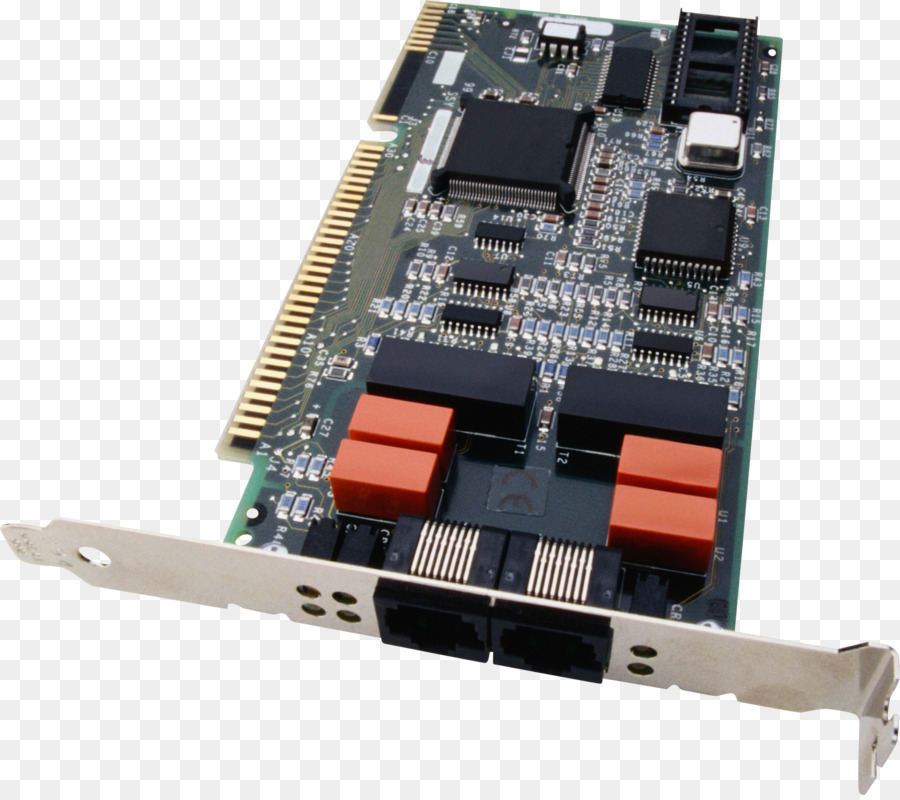 Sound Cards & Audio Adapters Printed circuit board Motherboard ...