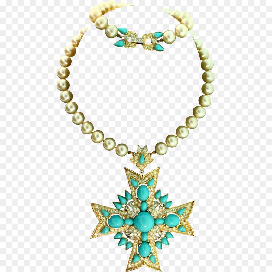 Turquoise Costume jewelry Charms u0026 Pendants Jewellery Imitation Gemstones u0026 Rhinestones - Jewellery  sc 1 st  KissPNG & Turquoise Costume jewelry Charms u0026 Pendants Jewellery Imitation ...