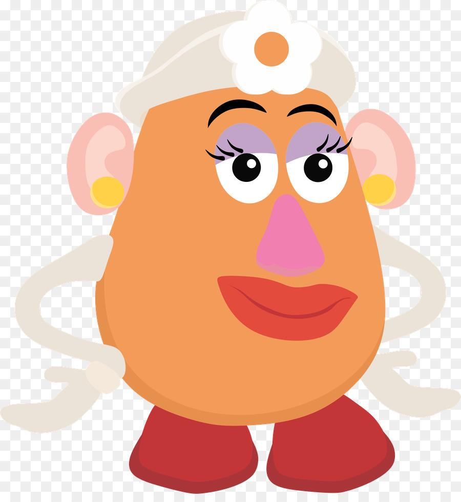 sheriff woody jessie toy story mr potato head drawing toy clipart rh kisspng com mr potato head clipart black and white toy story mr potato head clipart
