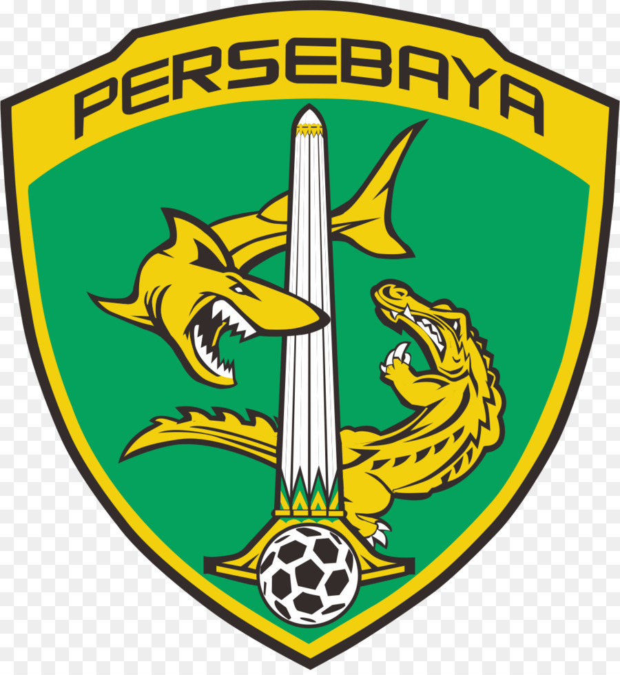 Persebaya Surabaya Bhayangkara Fc Liga 1 Arema Stadion Gelora Bung