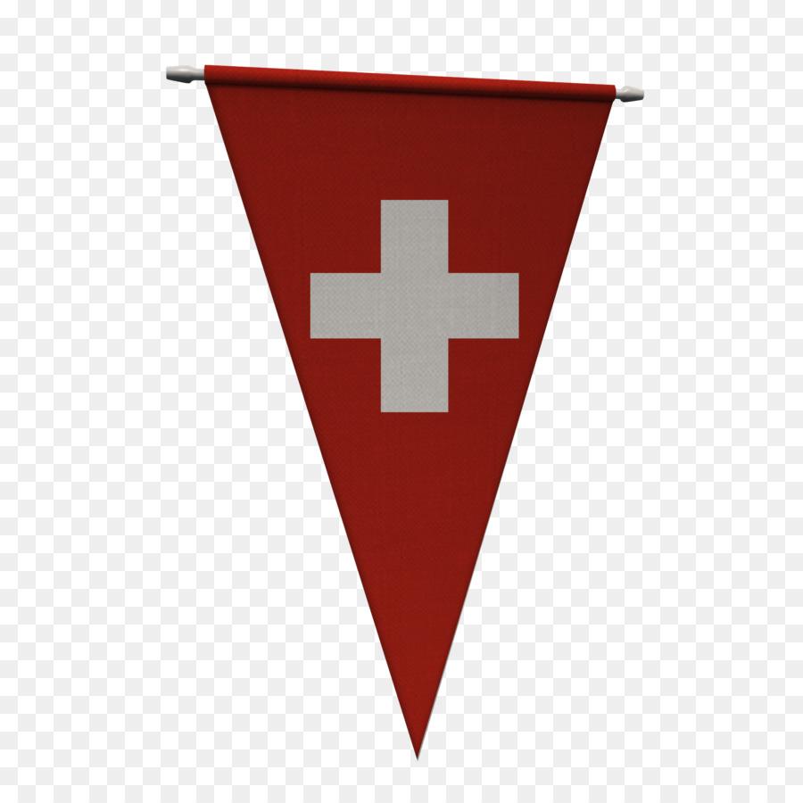 Euro Logo png download - 2048*2048 - Free Transparent Euro