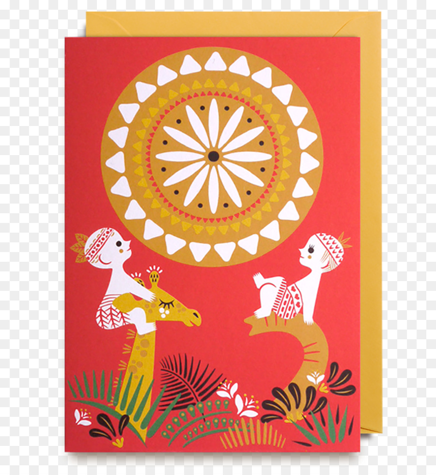 Ratchet Bead Art Winch Jewellery Gong Xi Fa Cai Greeting Cards Png
