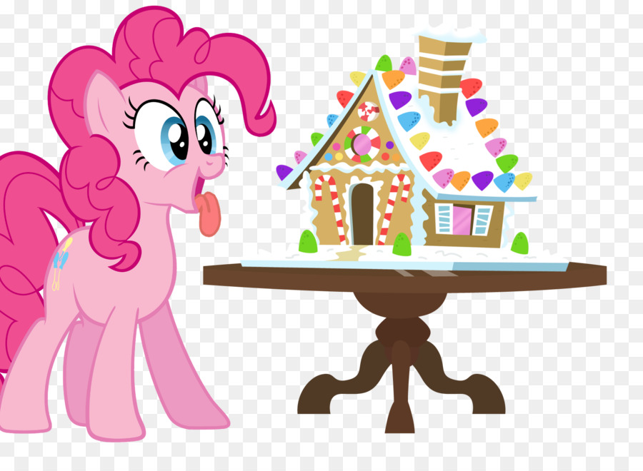 Pinkie Pie Rainbow Dash Fluttershy My Little Pony Friendship Is