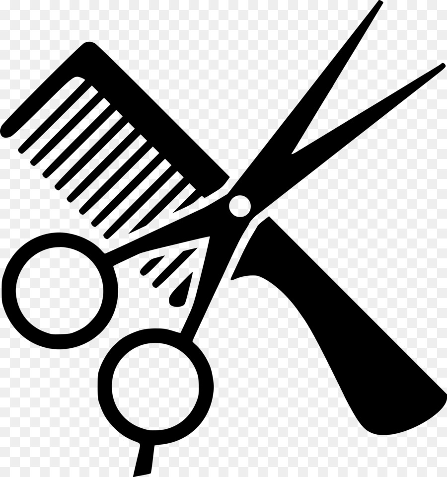 comb cosmetologist beauty parlour hair cutting shears clip art rh kisspng com beauty clipart png beauty clipart png