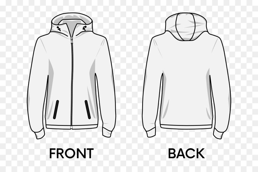 hoodie t-shirt template bluza adidas