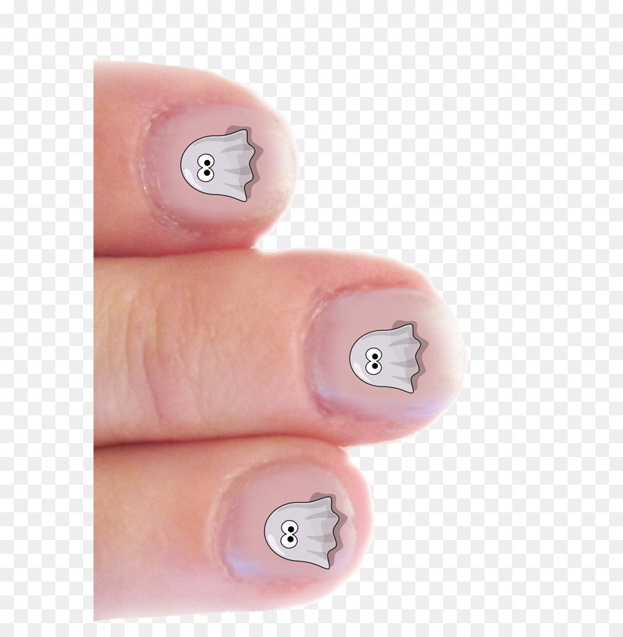 Nail art Tattoo Whale Manicure - manicure shop png download - 630 ...