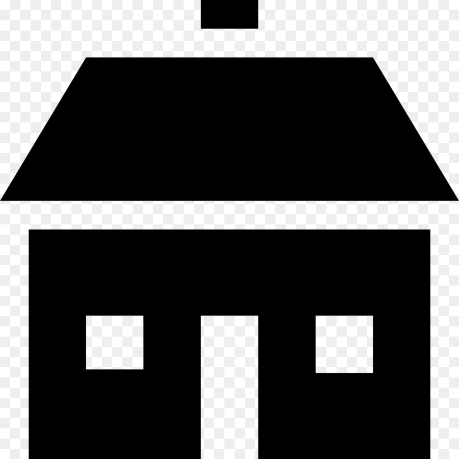 Computer Icons House Little House Png Download 980980 Free