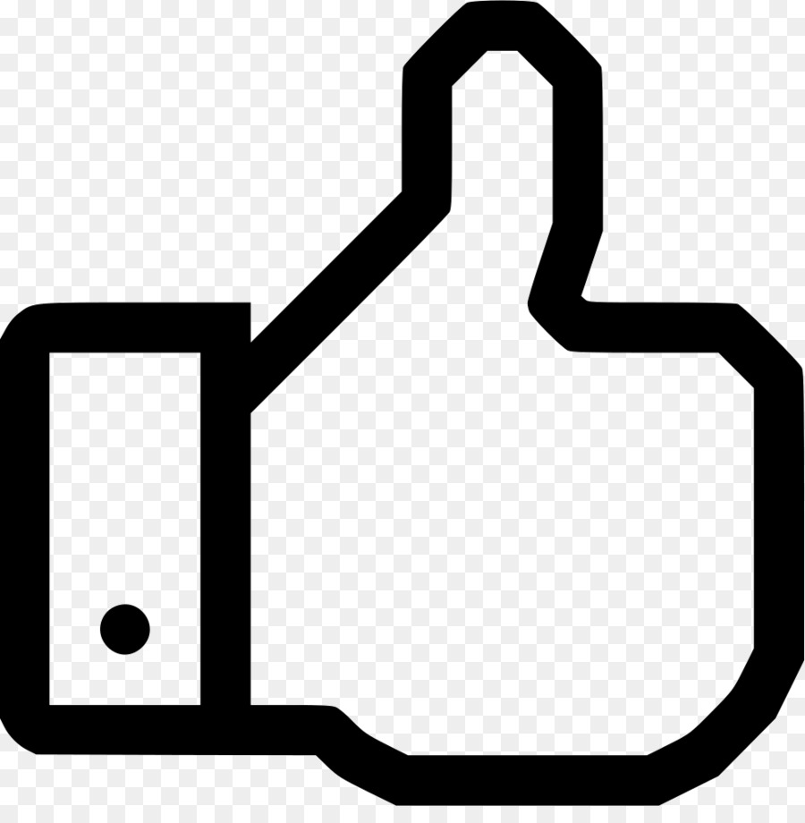 how to add facebook like button