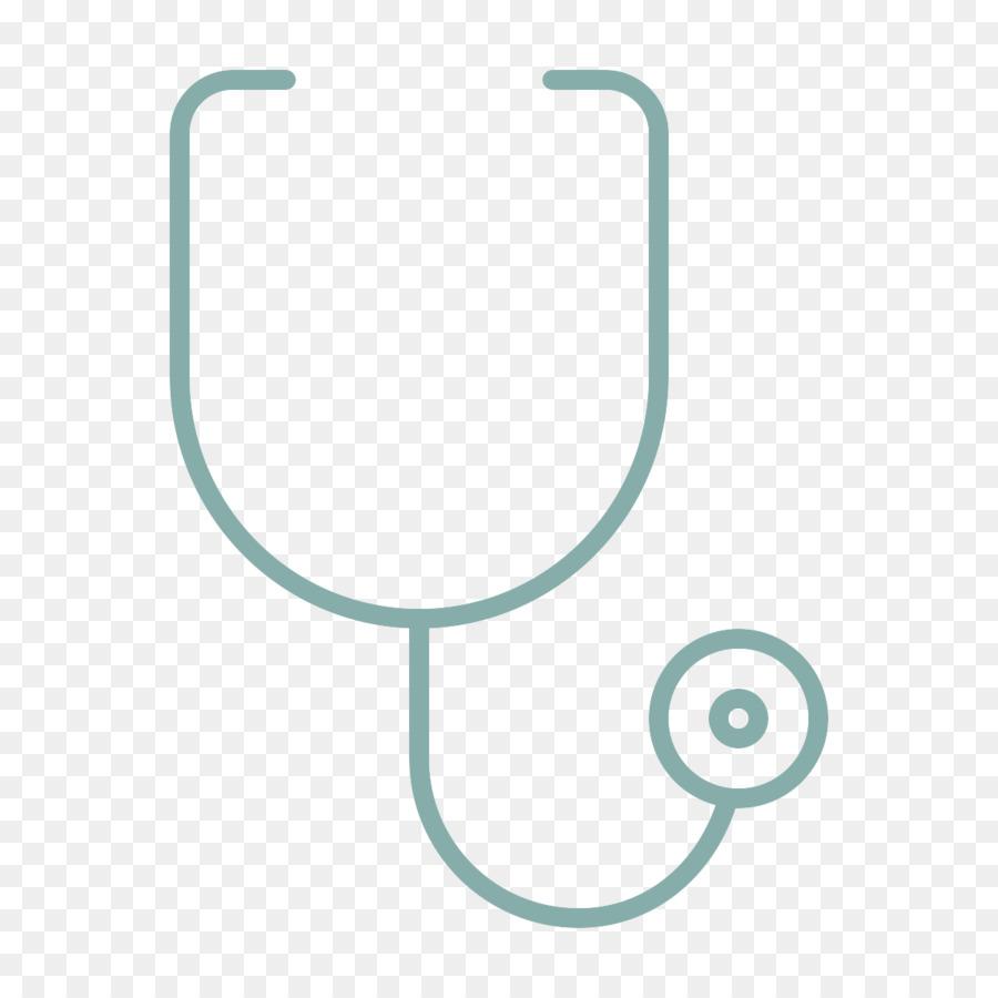 holistique naturopathic medical center dr darvish medicine computer
