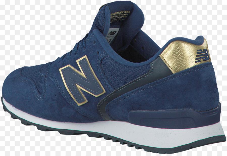 Bleu Équilibre Max Nouvel Balance Nike Chaussure New Air Baskets fqzABOB